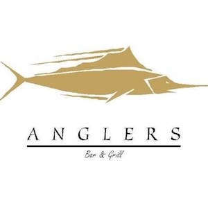 Anglers-Bar-Grill