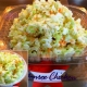 Coleslaw Small