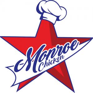 Monroe Chicken Logo