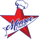 Monroe Chicken Logo