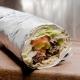 Beef Shawarma-min