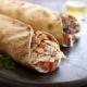 chicken shawarma-min