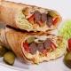 libanais sausage-min