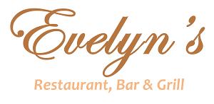 Everlyn Logo