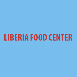 LIB-Food-Center Logo LIBdelivery