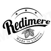 Redimere Chocolate