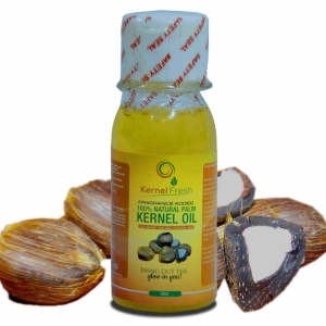 J Palm Liberia